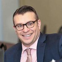 Art Mongillo, Communications & Prevention Manager